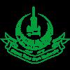 AIOU Tutorship Registration Form 2018 Last Date