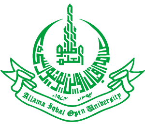 How To Become A Tutor In AIOU Allama Iqbal Open University