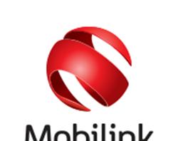 Mobilink Summer Internship Program 2018 Apply Online