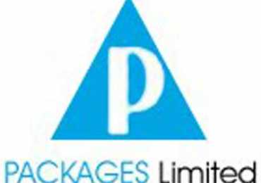 Packages Limited Lahore Internship 2018