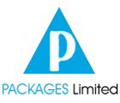 Packages Limited Lahore Internship 2018 Apply Online