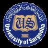 Sargodha University BA, BSc Supplementary Result 2017-2018