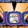 University of Gujrat B.Com Supplementary Result 2017-2018