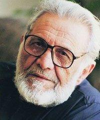 Ashfaq Ahmed Books And Novel Names List