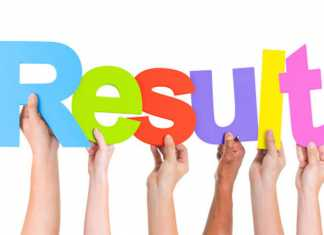 Balochistan Board 8th Class Result 2019 Online Check By Name