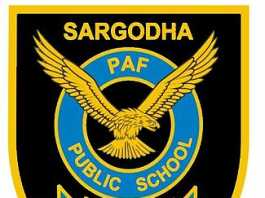 Cadet College Sargodha Entry Test Sample Paper Syllabus Model Paper Online