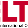 How To Apply For Rechecking In IELTS Revaluation Procedure Pakistan