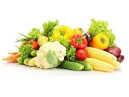 Off Season Vegetable Farming In Pakistan