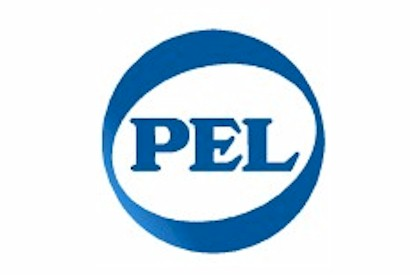 PEL Pakistan Summer Internship Program 2018 Apply Online Form Last Date