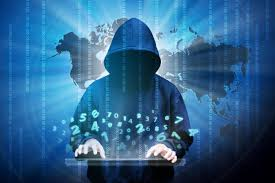 What Is Cybercrime And Its State Law In Pakistan