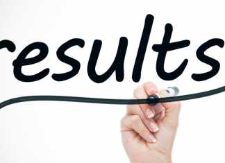 Bahawalpur Board 8th Class Result 2020 Online By Name