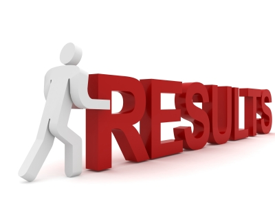 DG Khan Board 8th Class Result 2019 By Name, Roll No Online