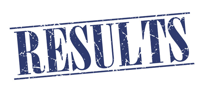 Faisalabad Board 8th Class Result 2018 BISE Fsd Online Check