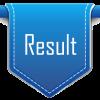 KPK Technical Board DAE Supplementary Result 2018