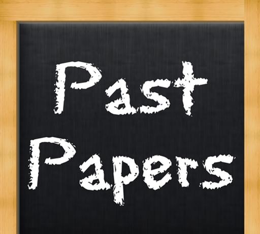 Lahore Board 9th Class Past Papers 2017 English Medium, Urdu Medium