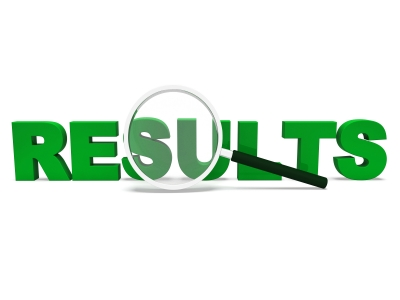 Rawalpindi Board 5th Class Result 2018 Online Search By Name, Roll No