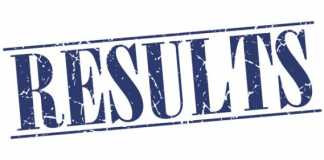 Rawalpindi Board 8th Class Result 2020 Online By Roll No