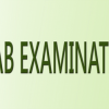Sahiwal Board 5th Class Result 2018 Online Download By Name, Roll No, School