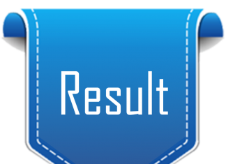 Sargodha Board 5th Class Result 2020 By Roll Number, Name