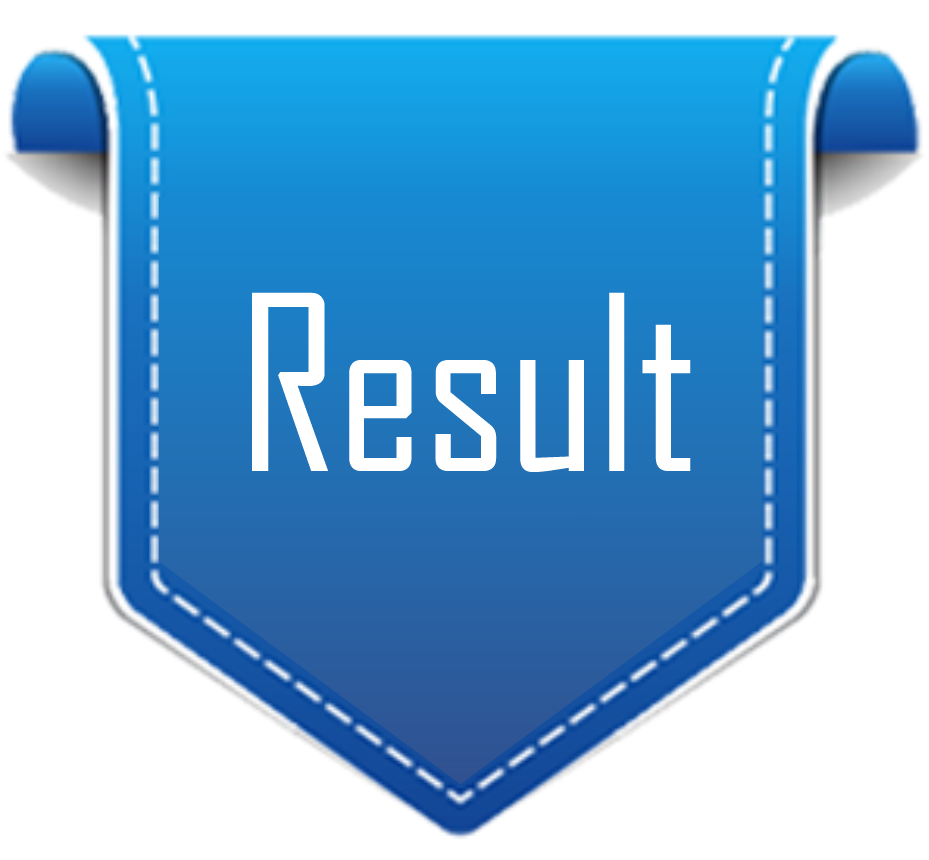Sargodha Board 5th Class Result 2019 By Roll Number, Name