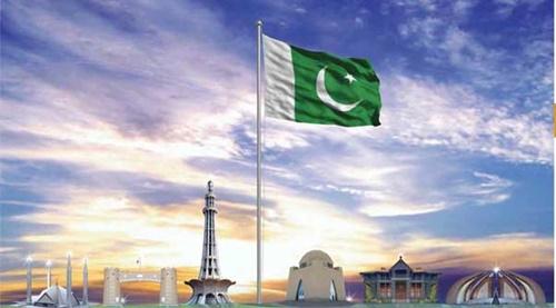 Top Colleges And Universities In Pakistan