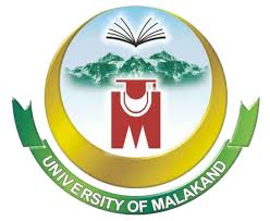 University of Malakand UOM MA, MSc Admission Form 2019