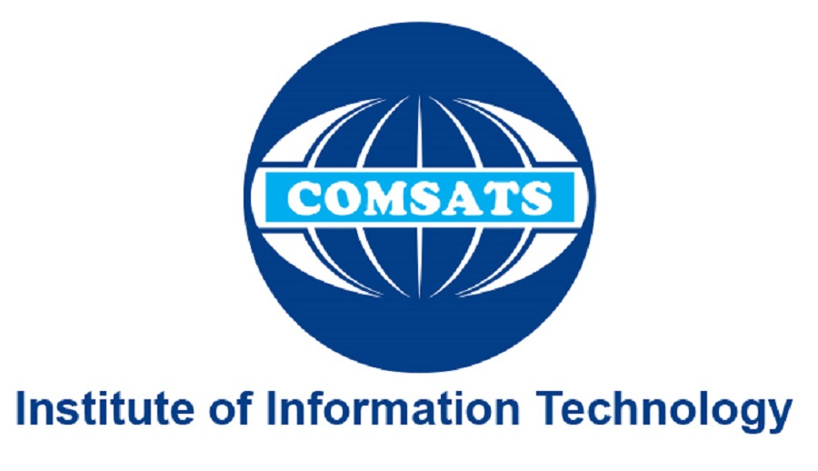 COMSAT University Entry Test Dates 2018 Registration Schedule