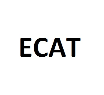 ECAT Application Form 2019 Online