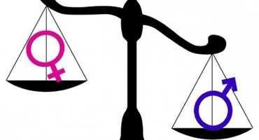 Gender Discrimination in Pakistan Essay