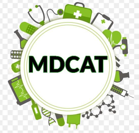 MDCAT Registration Form 2018 Online Apply Download
