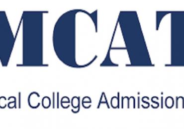 MDCAT Test Date 2018 in Pakistan