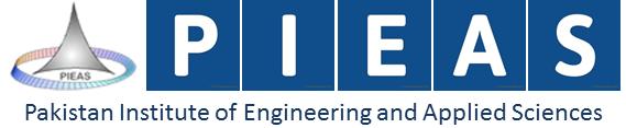 PIEAS Entry Test Date 2019 Schedule Registration