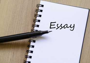Advantages And Disadvantages Of Science Essay
