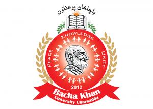 Bacha Khan University Charsadda BA BSC Date Sheet 2018