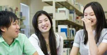 Ireland Education System For Pakistani Students