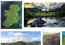 Ireland Study Visa From Pakistan