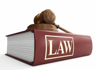 List of Law Colleges in Gujranwala