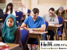 Pakistani Student Visa Guide For UK