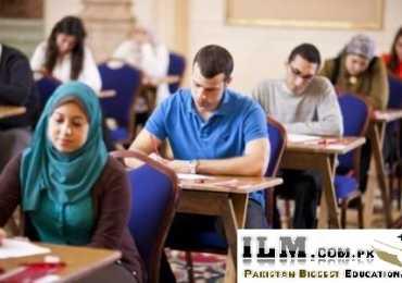 Pakistani Student Visa Guide For UK