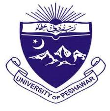 Peshawar University M.com Date Sheet 2018 Part 1, 2