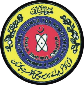 Recognised Homoeopathic Medical Colleges in Pakistan