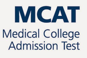 UHS MCAT Complete Guide