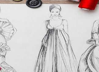 Which Is Better Fashion Designing And Textile Designing