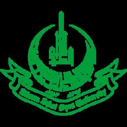 Allama Iqbal Open University AIOU Bachelor, Postgraduate Results 2019