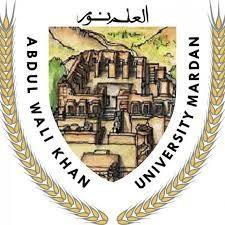 Abdul Wali Khan University AWKUM MA, MSc Date Sheet 2018