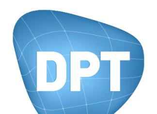DPT Scope And Salary in Pakistan