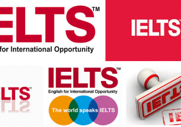 IELTS Pakistan British Council Information Explained