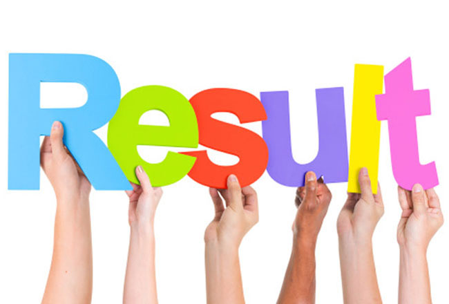 KPK Board Of Technical Education Result 2018 Peshawar