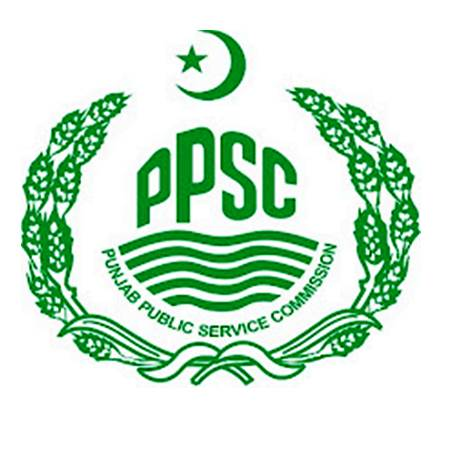 PPSC Written Test Result 2019 Online Check