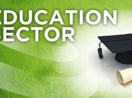 The Role of Language In Education In Pakistan